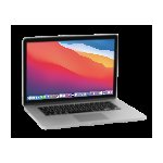 MacBook Akku