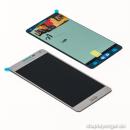 Original Samsung Galaxy A3 SM-A300 Display Touchscreen...