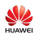 Ersatz Akku / Batterie für Huawei P8 Lite 2017 / P9...